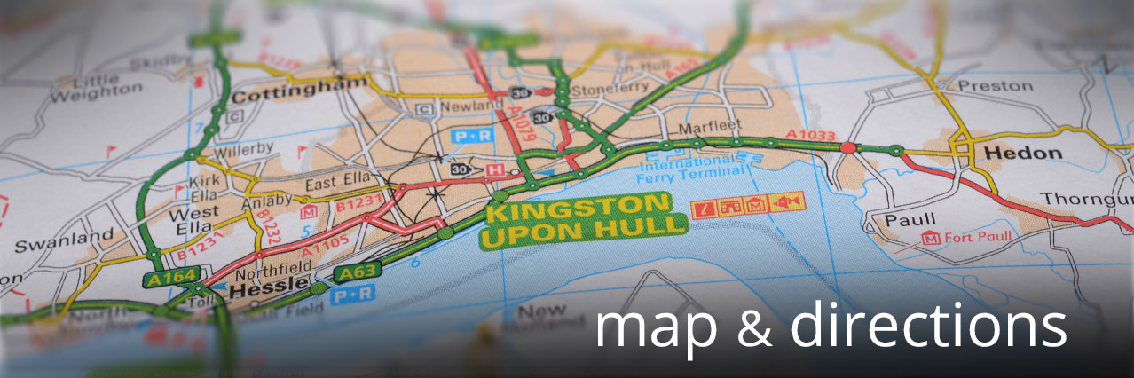map_of_hull_pic